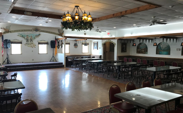 Deutscher Club, Cape Coral