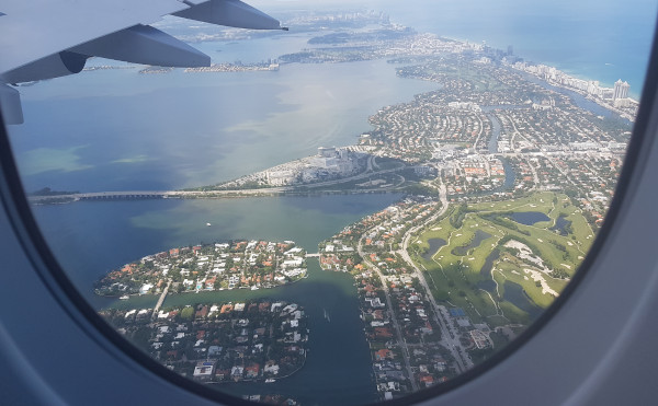 EB 5 Visum Florida