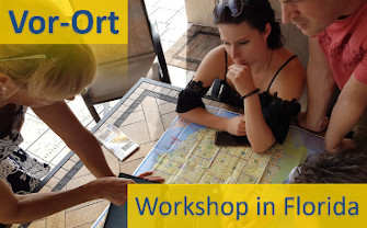 Workshop im Herbst 2020