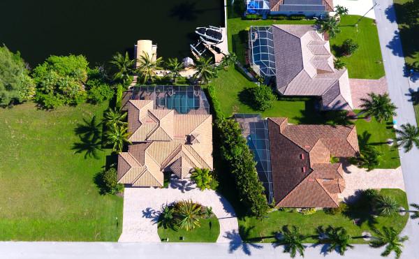 Immobilien LLC