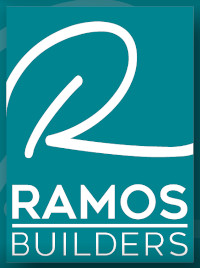 Ramos Builders deutsch