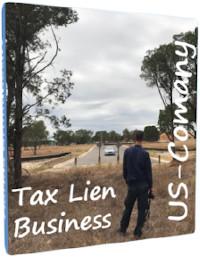 Tax Lien Company