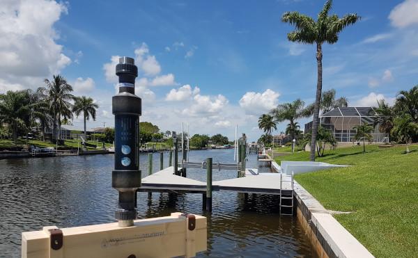Auswandern nach Florida: Voraussetzungen