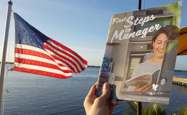 Auswandern Florida Business