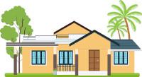 Immobilien Investoren