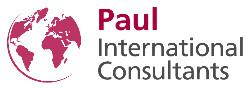 Paul International Consultants
