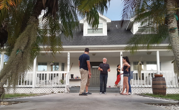 Insider Florida