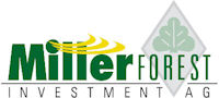 Miller Forest