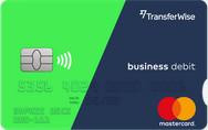 Kostenlose MasterCard zum Geschäftskonto!