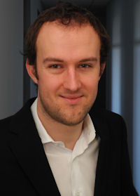 Christoph Karl