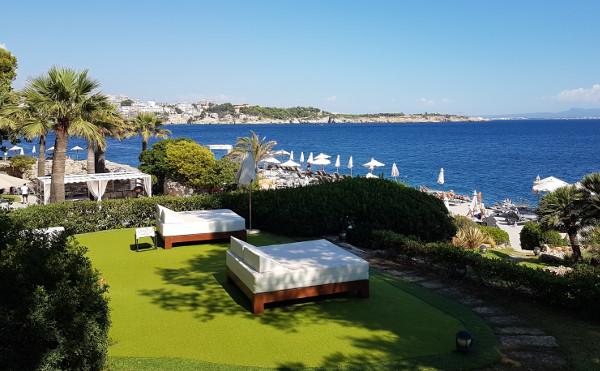 Network Marketing auf Mallorca