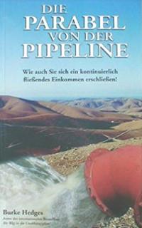 Die Parabel von der Pipeline