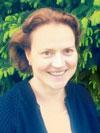 Kerstin Bousmina-Rüthrich