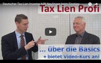 Tax Lien Profi