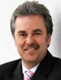 Torsten Wiese
