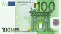 100 Euro für Neukunden der Comdirect