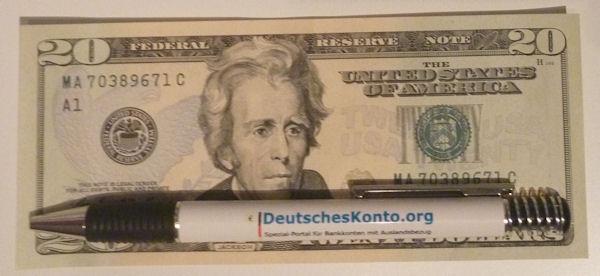 paypal dollar in euro wechseln