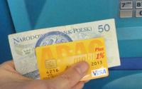 ADAC Prepaid-karty w Polska