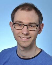 Andreas Adler