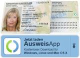 AusweisApp