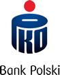 Bank Polski