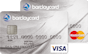 Barclaycard Platin