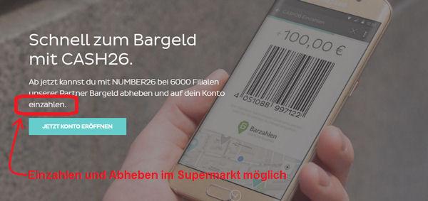 Dkb Einzahlung Berlin