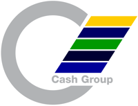 CashGroup