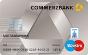 Commerzbank Girocard