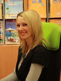 Daniela Reisebüro