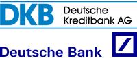 DKB + Deutsche Bank