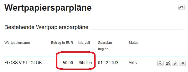 DKB Wertpapiersparpläne