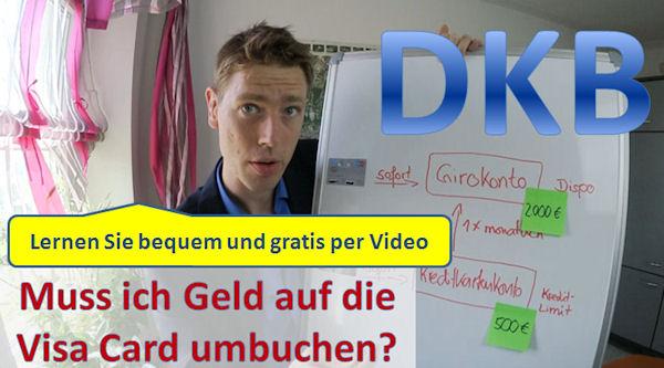 DKB Video