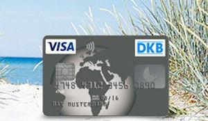 DKB Videokurs: Anmeldung derzeit kostenfrei statt 97 Euro!
