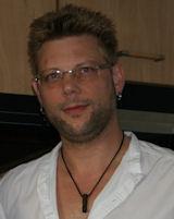 Ernstl