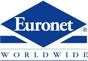 euronet
