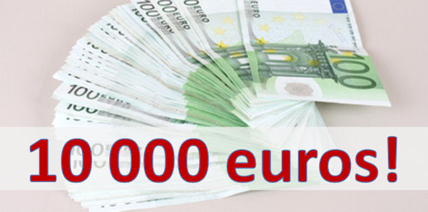 Recevoir un crédit en Allemagne, alors que vous êtes immigré ?!