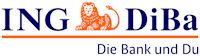 ING-DiBa – Die Bank und Du
