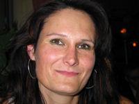 Ingrid von deutscheskonto.org
