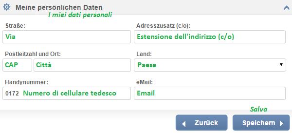 PayCenter Italia