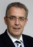 Joachim Goldberg