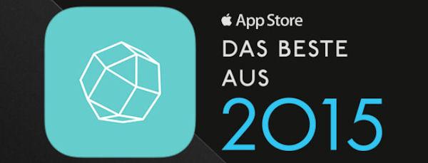 Beliebte Banking-App