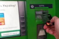 Bargeld mit der N26 MasterCard abheben