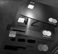 N26 Karten