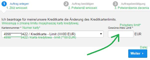 Dkb Najczesciej Polecana Karta Kredytowa W Niemczech Oraz Na Podroz