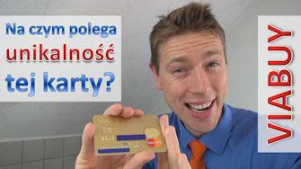 VIABUY Poland > MasterCard bez nazwiska