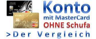 Kredit In Deutschland Bekommen 3 Möglichkeiten
