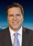 Jörg Sadrozinski