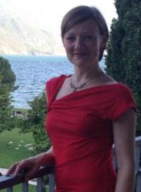 Susanne DKB