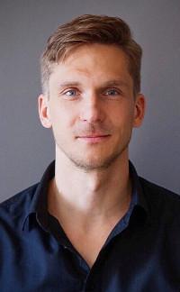 Thomas Gollmann von Weltsparen